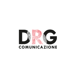 DRG COMUNICAZIONE