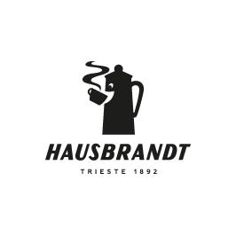 HAUSBRANDT
